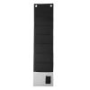 MAGASINBOARD BLACK-ASH PORTE REVUES MURAL - REISENTHEL