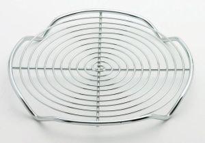 Dessous de plat en inox acheter votre dessous de plat for Casseroles et ustensiles culinaire