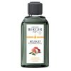 RECHARGE POUR BOUQUET PARFUME  200ML LITCHI PARADIS -  MAISON BERGER PARIS