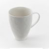 LOT DE 2 MUGS 45 CL CAPRICE  - JD DIFFUSION