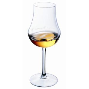 VERRE A DISGESTIF  OPEN UP SPIRIT AMBIENT 16 CL -  CHEF ET SOMMELIER