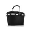 CARRYBAG ISO BLACK PANIER DE COURSES ISOTHERME - REISENTHEL