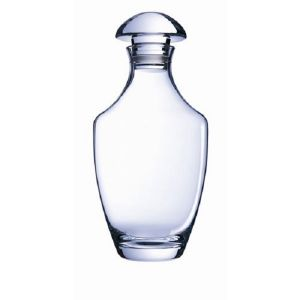 CARAFE A ALCOOL SPIRIT OPEN UP 0,75 L - CHEF ET SOMMELIER