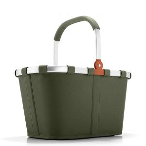 CARRYBAG PANIER DE COURSES URBAN FOREST - REISENTHEL