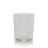 BELMONT PHOTOPHORE POUR BOUGIE VOTIVE  - YANKEE CANDLE