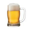 LOT DE 2 CHOPES A BIERE TAVERNA 50 CL - LEONARDO