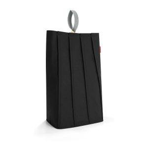 LAUNDRYBAG L BLACK SAC A LINGE -  REISENTHEL