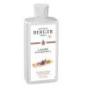 DOUCEUR SUEDEE - RECHARGE PARFUM 500 ML - MAISON BERGER PARIS