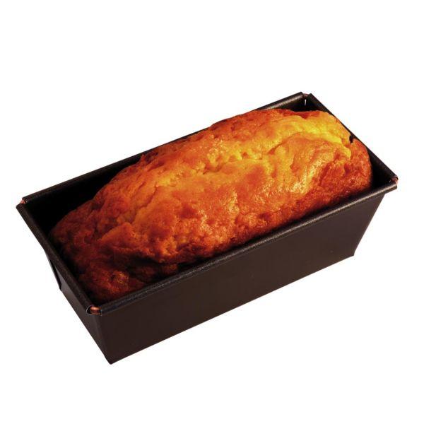 Moule En Acier Mini Cake X Cm