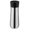 IMPULSE GOBELET ISOTHERME 350 ML INOX - WMF