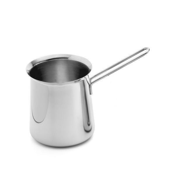 Pot pour la mousse de lait acheter votre pichet lait for Casseroles et ustensiles culinaire