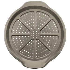 plaque de cuisson pour pizza chips stadter. Black Bedroom Furniture Sets. Home Design Ideas