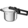 AUTOCUISEUR 6 L ECOQUICK - ZWILLING
