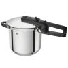 AUTOCUISEUR 7 L ECOQUICK - ZWILLING