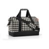 ALLROUNDER L FIFTIES BLACK SAC DE VOYAGE - REISENTHEL