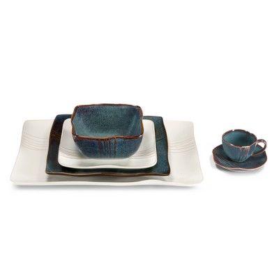 catalogue d 39 achat arts de la table cuisine d coration. Black Bedroom Furniture Sets. Home Design Ideas
