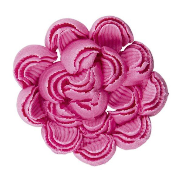 douille a patisserie decor chrysantheme 16 mm stadter. Black Bedroom Furniture Sets. Home Design Ideas