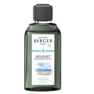 RECHARGE 200 ML PB VENT OCEAN - MAISON BERGER PARIS