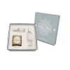 COFFRET CANNELLE ORANGE  - PLANTES ET PARFUMS DE PROVENCE