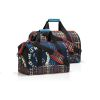 ALLROUNDER L EDITION SPECIAL STAMPS SAC DE VOYAGE - REISENTHEL