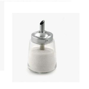 Doseur a sucre en poudre acheter votre verseur sucresur for Casseroles et ustensiles culinaire