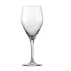 LOT DE 6 VERRES A VIN BORDEAUX 42,8 CL AUDIENCE 1  - SCHOTT ZWIESEL