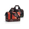 ALLROUNDER M EDITION SPECIAL STAMPS SAC DE VOYAGE - REISENTHEL
