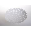 COUPE A FRUITS BLANC DECOR PAPILLONS HOME - SOCADIS