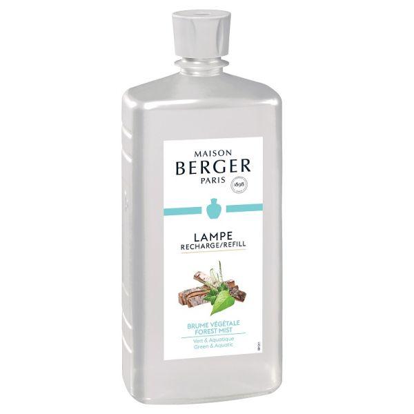 Recharge parfum 1 litre pur lampe diffuseur brume vegetale lampe berger - Lampe berger utilisation ...