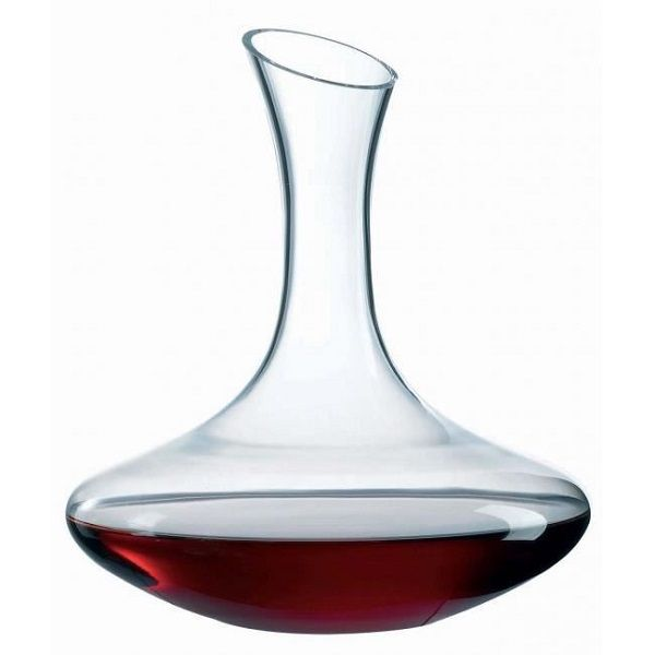 carafe d canter opening open up chef et sommelier syst me drop control. Black Bedroom Furniture Sets. Home Design Ideas