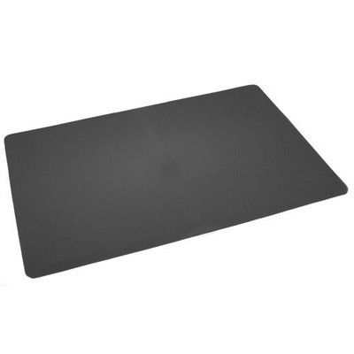 tapis de cuisson silicone lekue ustensiles p tisserie cuisson au four. Black Bedroom Furniture Sets. Home Design Ideas