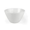 SALADIER GOURMET NEW FRESH COLLECTION 25,5 CM - VILLEROY & BOCH