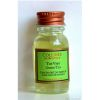 CONCENTRE PARFUM 15 ML THE VERT - COLLINES DE PROVENCE