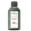 RECHARGE PARFUM 200 ML POUR BOUQUET PARFUME  PARIS CHIC - MAISON BERGER PARIS