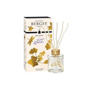 BOUQUET PARFUME LOLITA LEMPICKA TRANSPARENT 115 ML - MAISON BERGER PARIS