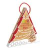 KIT EMPORTES PIECES CHRISTMAS TREE - SCRAPCOOKING