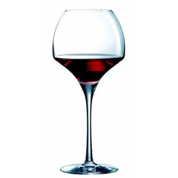 soft open up chef et sommelier verre vin rouge. Black Bedroom Furniture Sets. Home Design Ideas