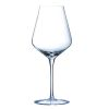 LOT DE 6 VERRE A VIN 30 CL SOFT REVEAL UP - CHEF ET SOMMELIER